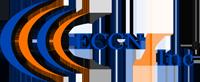 ECCN INC